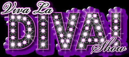 viva-la-diva-show
